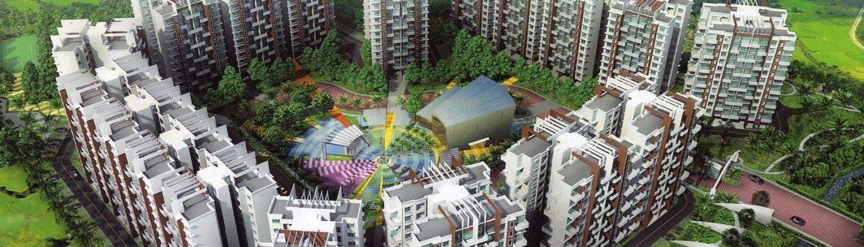amit-housing-astonia-royale-elevation-429300