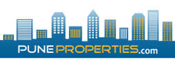 Blog - Pune Properties