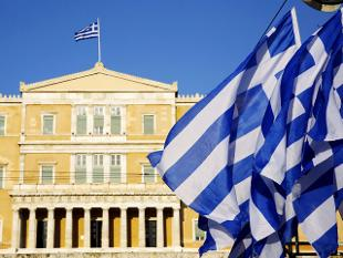 grexit-would-not-be-such-a-catastrophe-some-believe