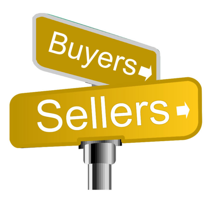 Blog Pune Properties Looking To Buy A Flat Things To