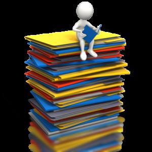 legal-documents-verification