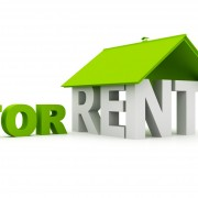Tips_for_landlords_if_Renting_property _for_first_time