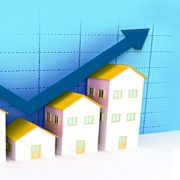 pune_real_estate_price_remains_stagnant
